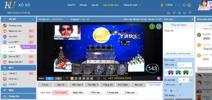 cach-choi-lotto-bet-tai-ku-casino-2