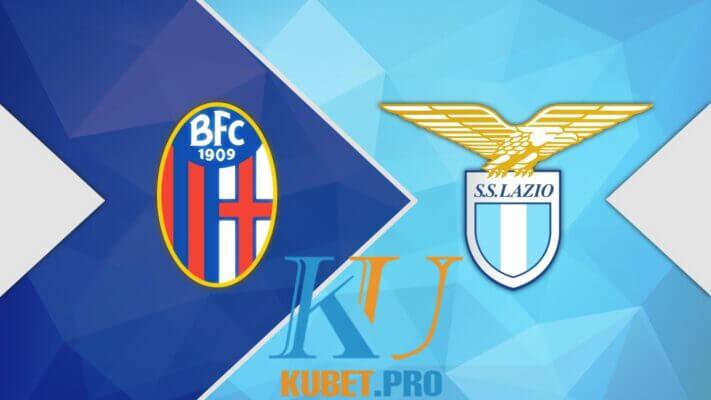 soi-keo-bologna-vs-lazio-00h00-28-2