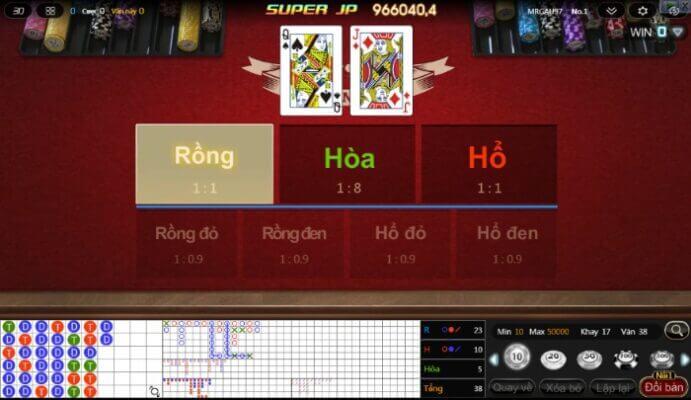 kubet-game-bai-4