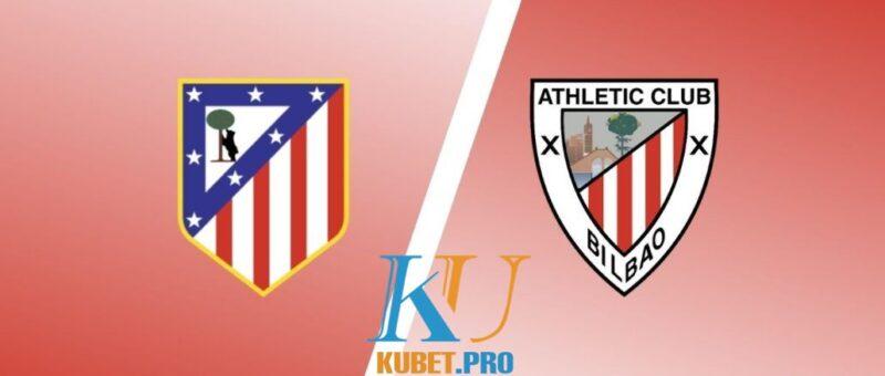 Cùng chuyên gia phân tích trận đấu giữa Atletico Madrid vs Bilbao