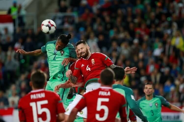 Soi kèo Hungary vs Bồ Đào Nha đêm nay