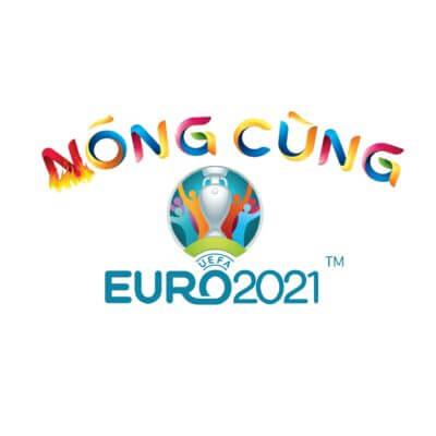 khuyen-mai-euro-2021-kubet