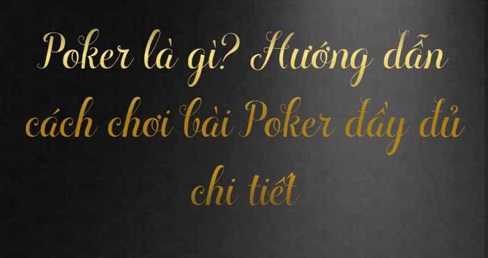 poker-kubet